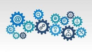 bases-webmarketing