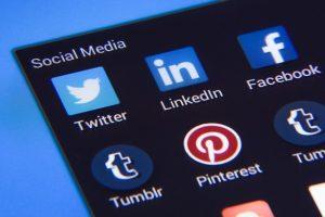 social-media-manager-freelance