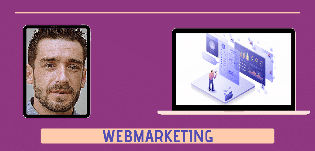 consultant-webmarketing
