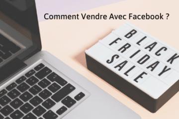 comment-vendre-avec-facebook