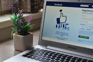 campagne-pub-facebook-2021